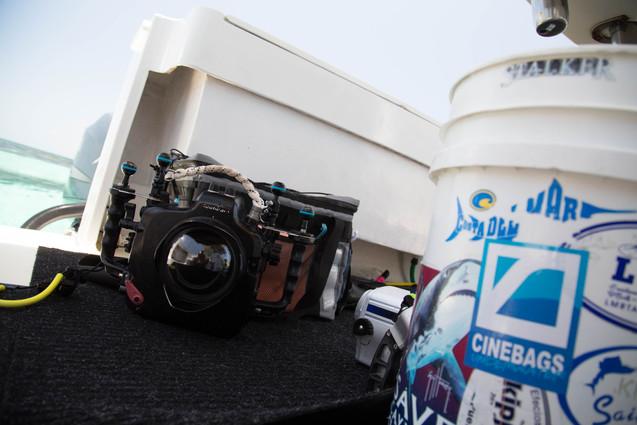 CineBags_SWAG (24 of 49).jpg