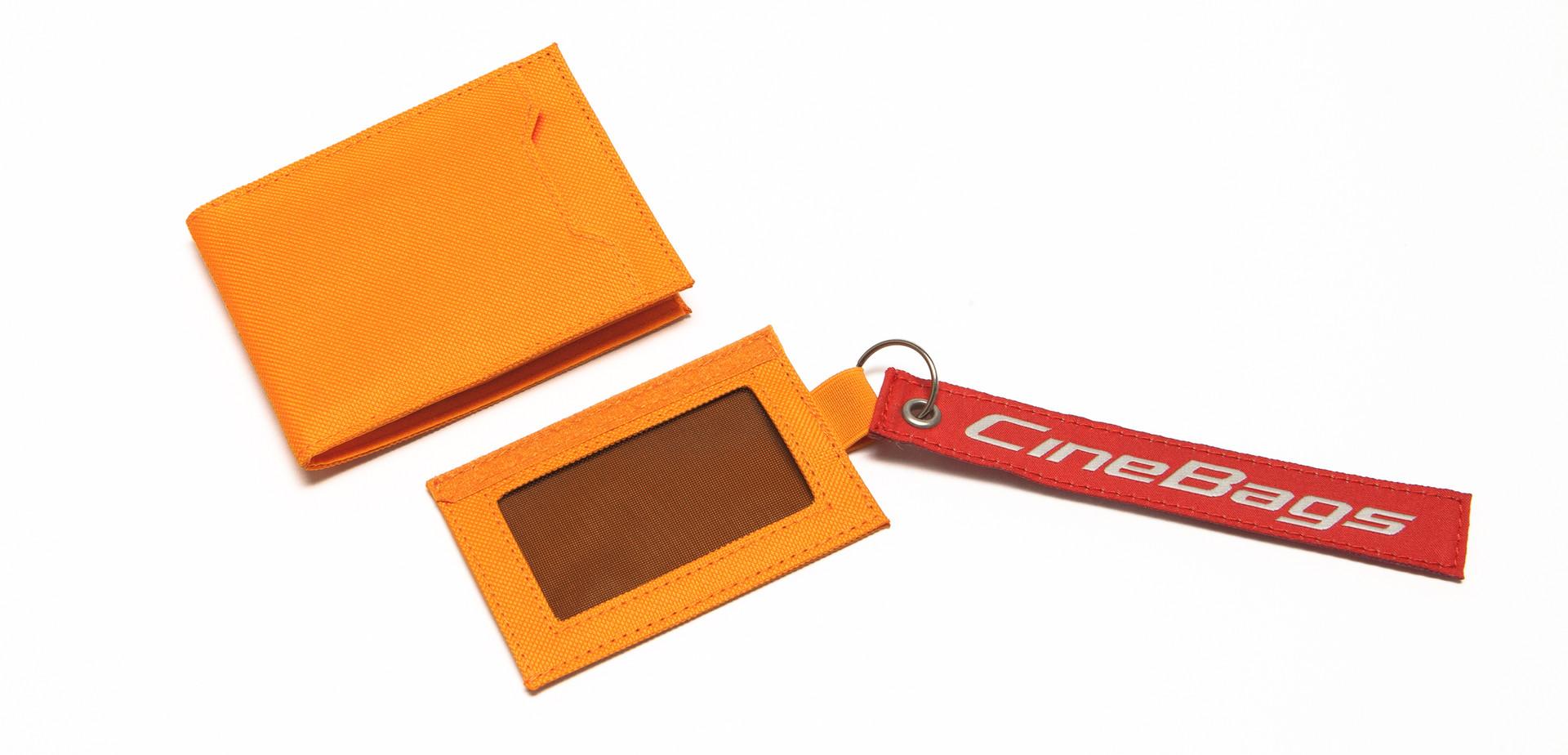 CineBags CB16 Wallet Ornage-4.jpg