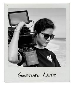 Grethel