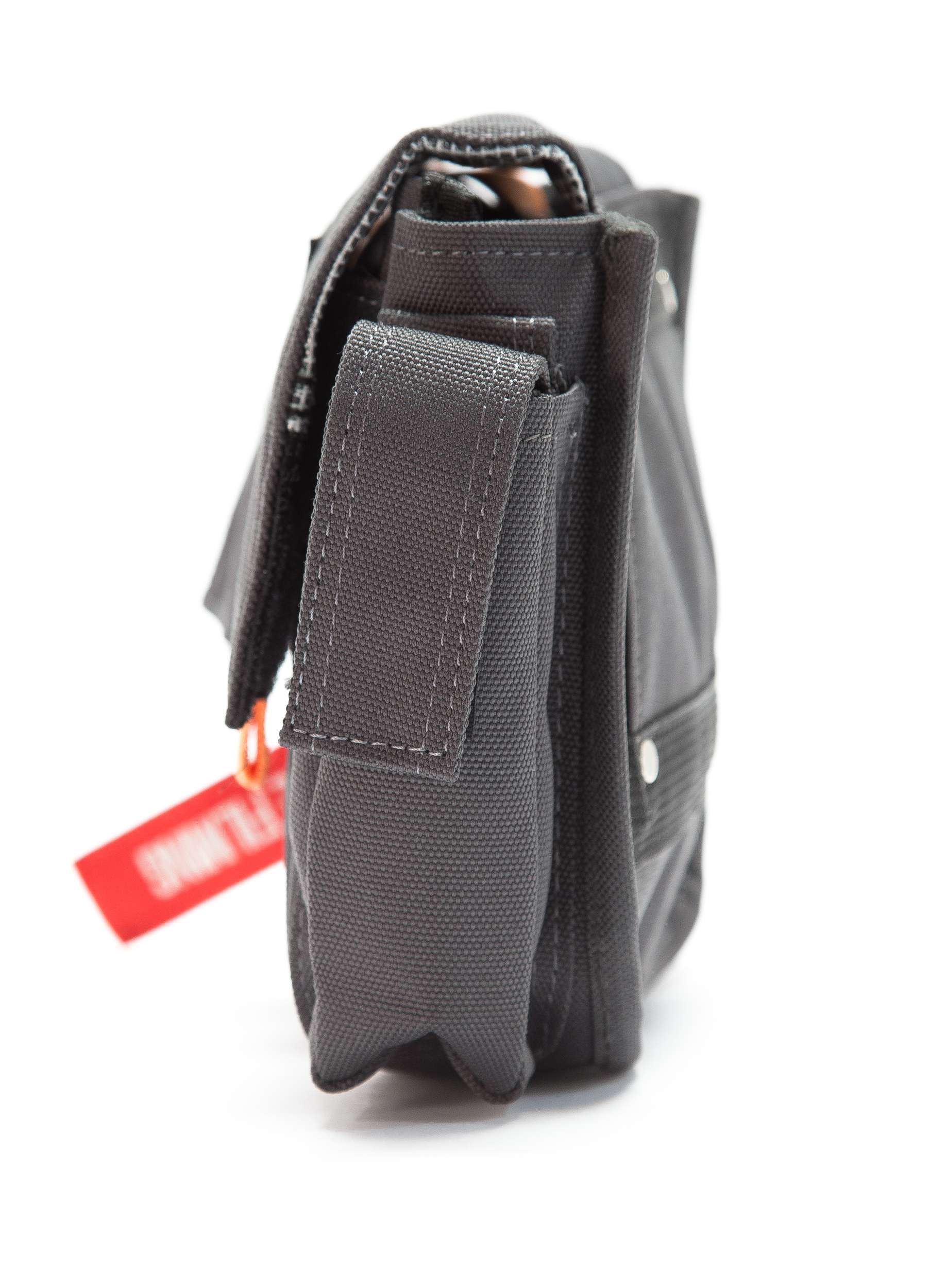 CineBags CB03 AC Pouch-6