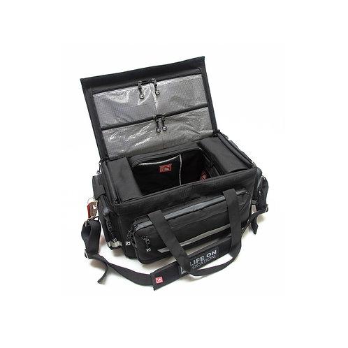 CB11 Production Bag MINI Midnight Black