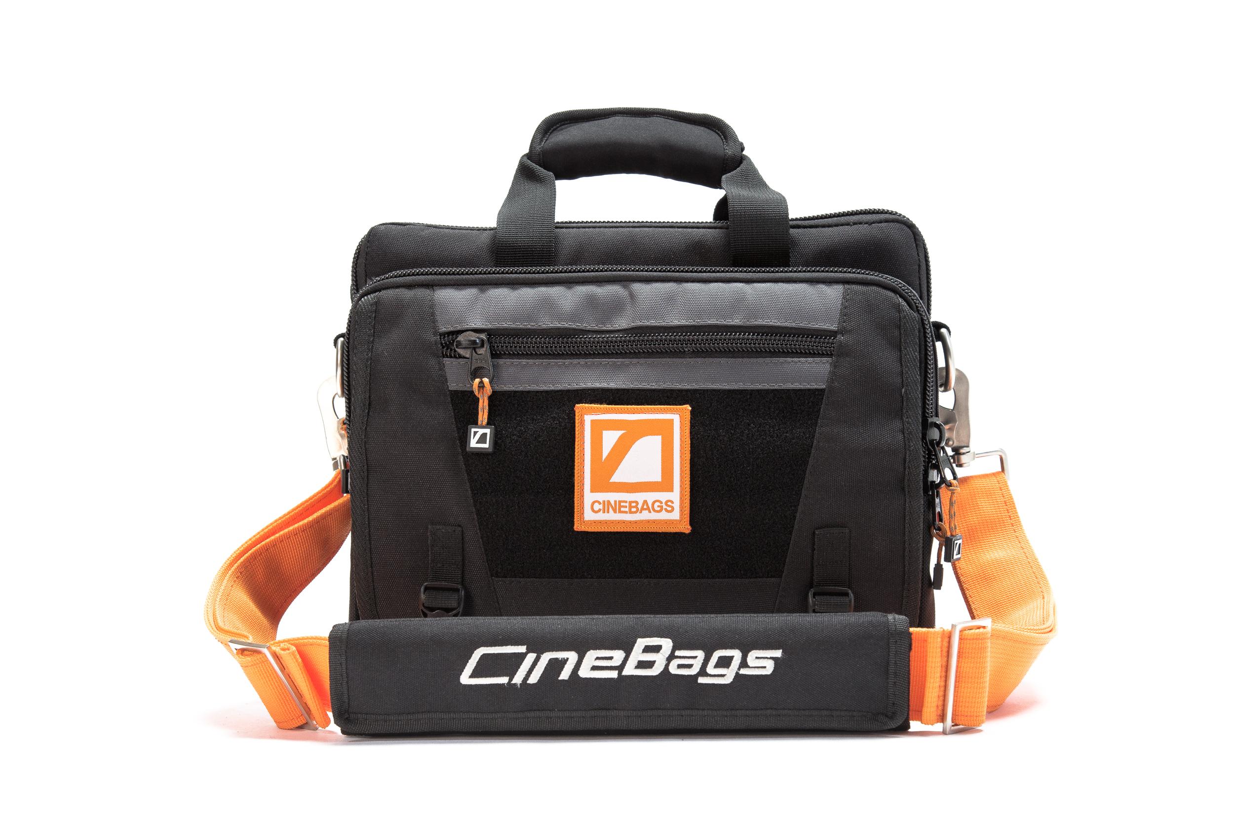 CineBags CB26 GoPro Bunker-2