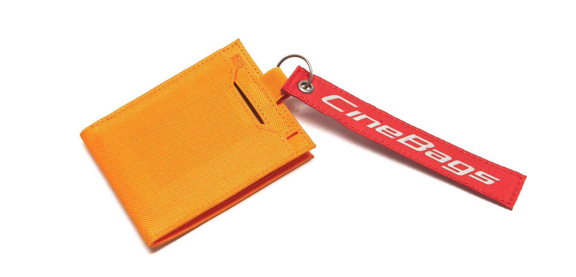 CineBags CB16 Wallet Ornage-2.jpg