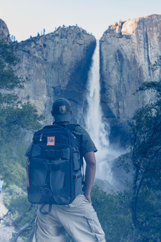 Yosemite_CB (5 of 5)