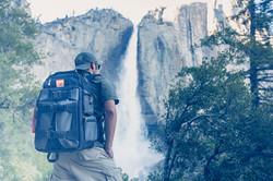 Yosemite_CB (4 of 5)