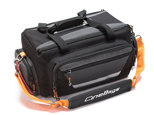 CB35 Stryker Camera Bag