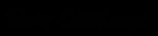 teamcinebags_black.png