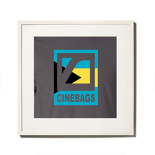 CineBags - Bahamas