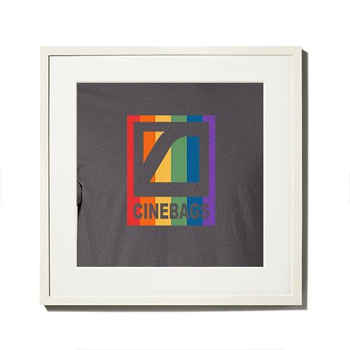 CineBags - Pride one