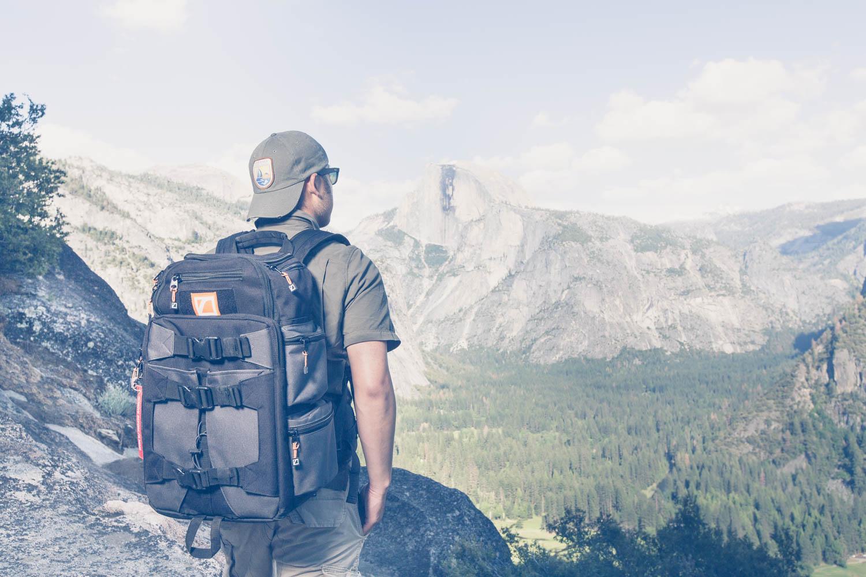 Yosemite_CB (2 of 5)