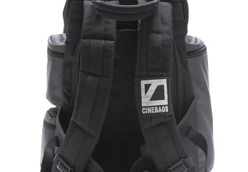 CB23 DSLR Backpack