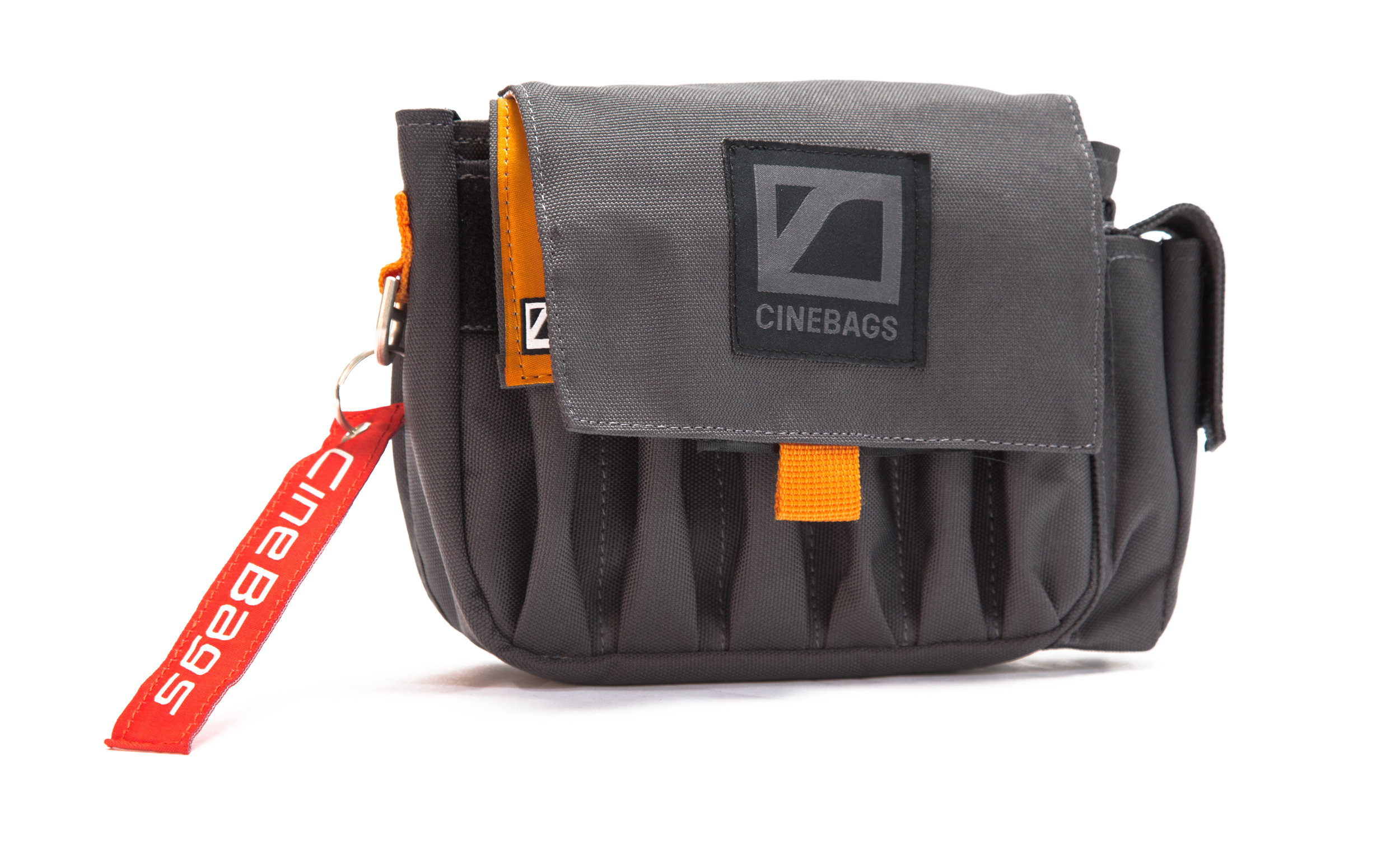 CineBags CB03 AC Pouch-7