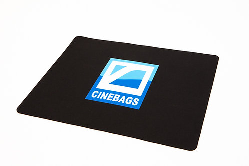 CB75 Neoprene work mat