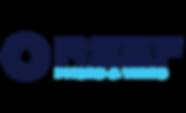 Reef Hi Res Logo.png