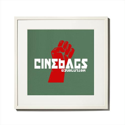 CineBags Revolution