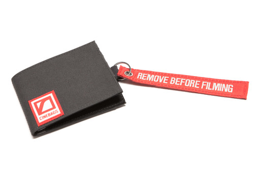 CineBags CB16 Wallet.jpg