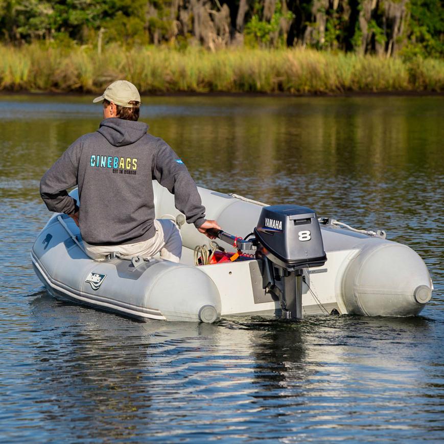 Greg CB Boat.jpg