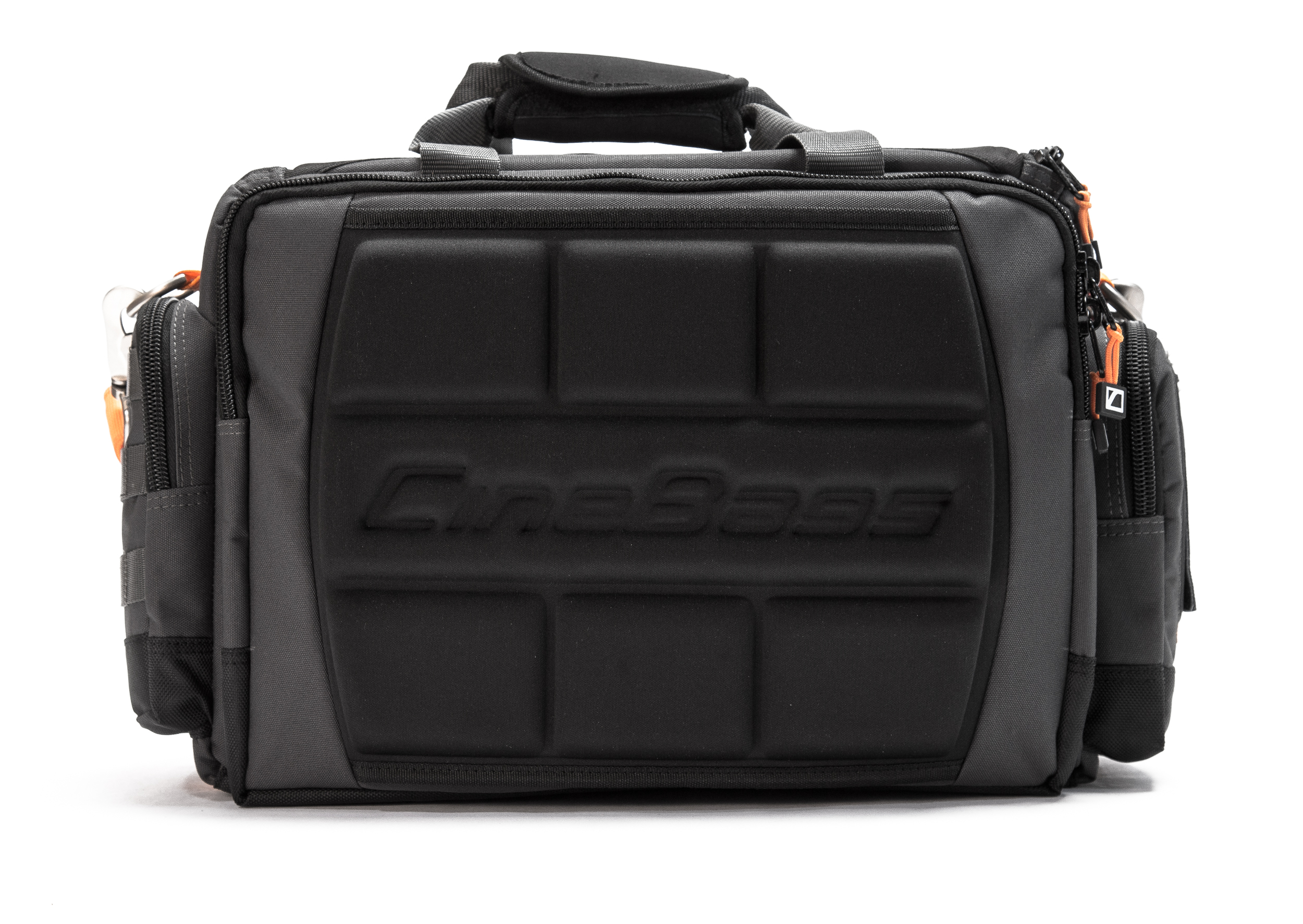 CineBags CB10 Cinematographer  Bag-7
