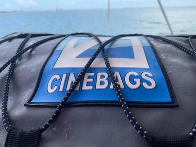 CineBags_SWAG (91 of 219).jpg