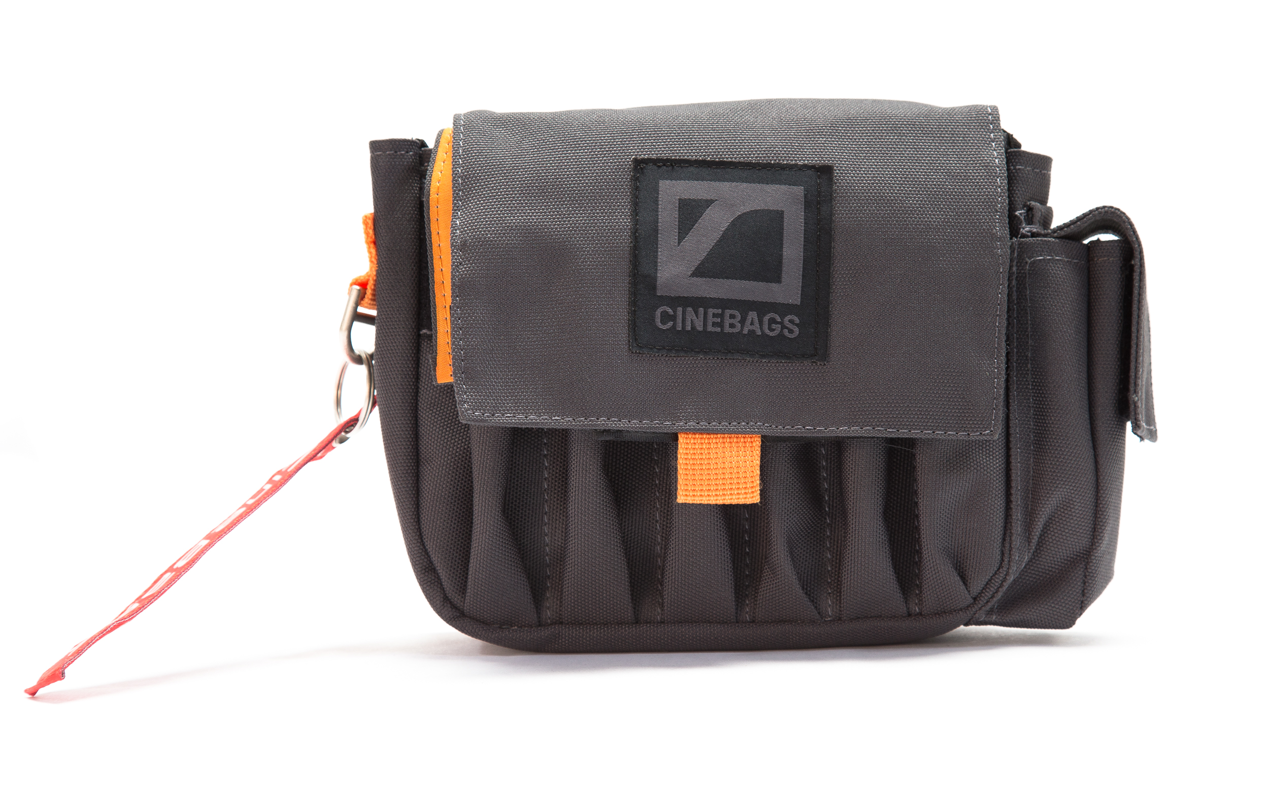 CineBags CB03 AC Pouch-2