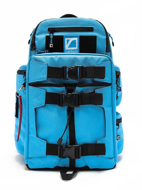 CB25B Revolution Backpack - Electric Blue