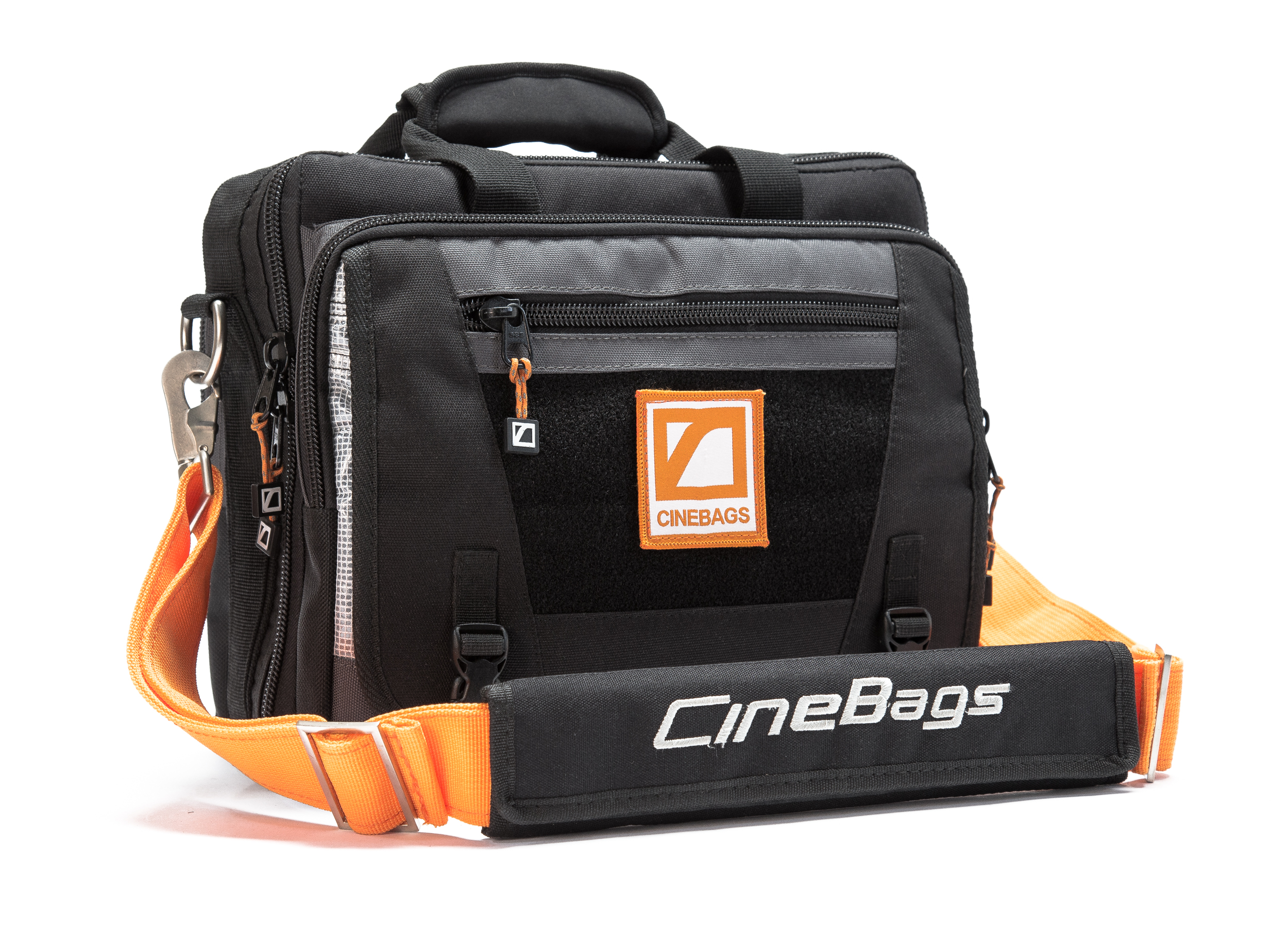 CineBags CB26 GoPro Bunker-7