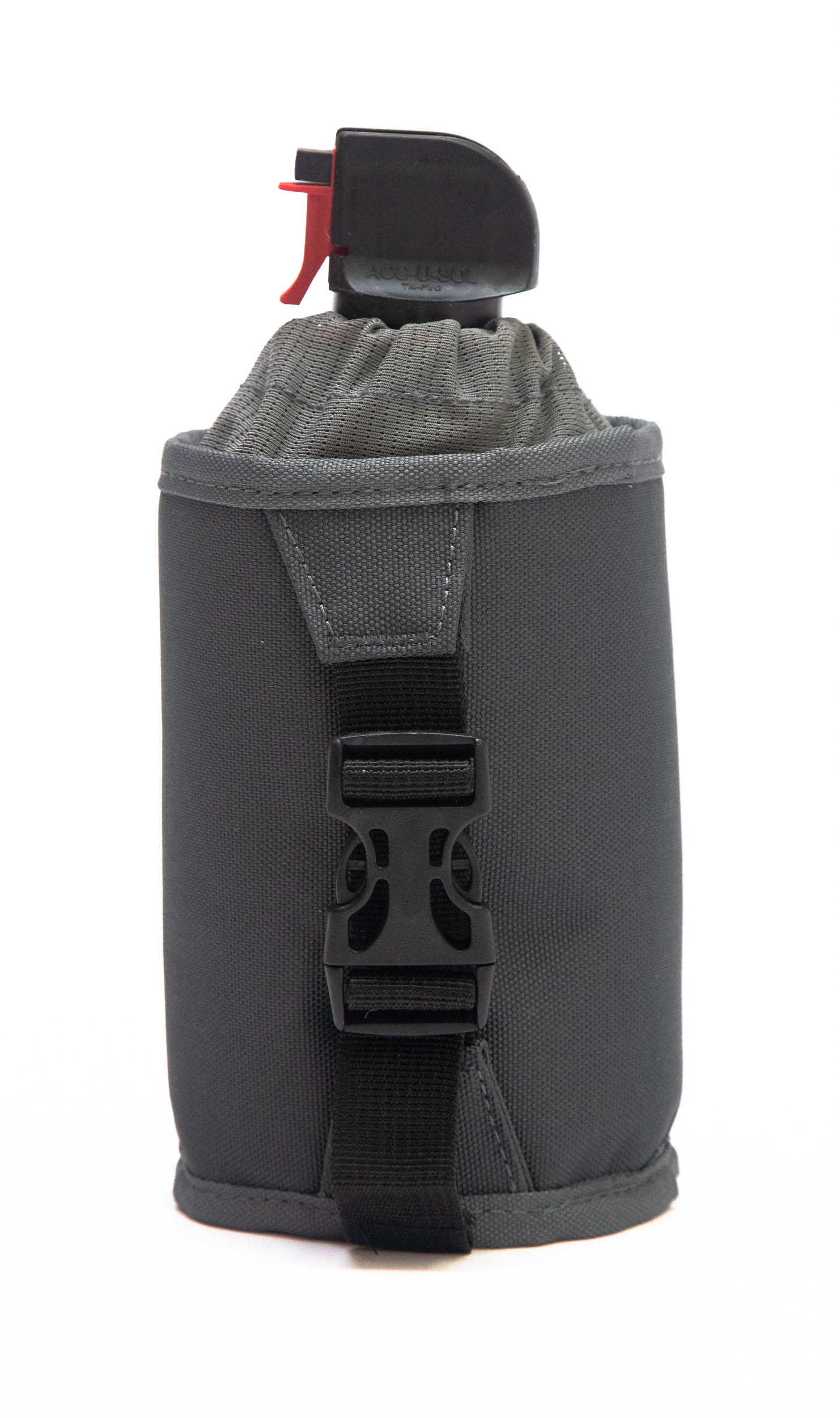 CineBags CB04 Canned Air / Bottle Po