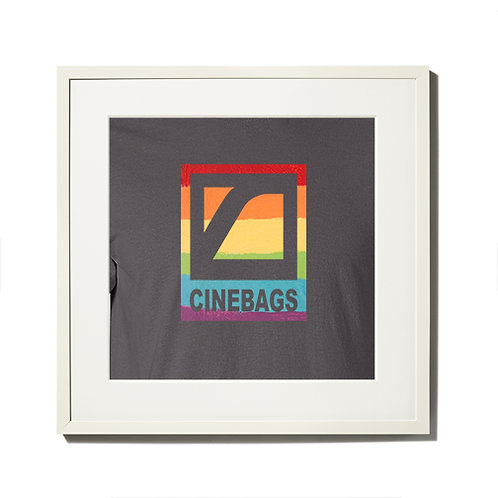 CineBags - Pride two