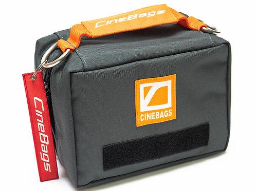 CB92 Monitor Pack