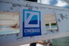 CineBags_SWAG (219 of 219).jpg