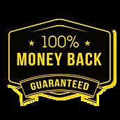100%25%20Money%20Back_edited.png