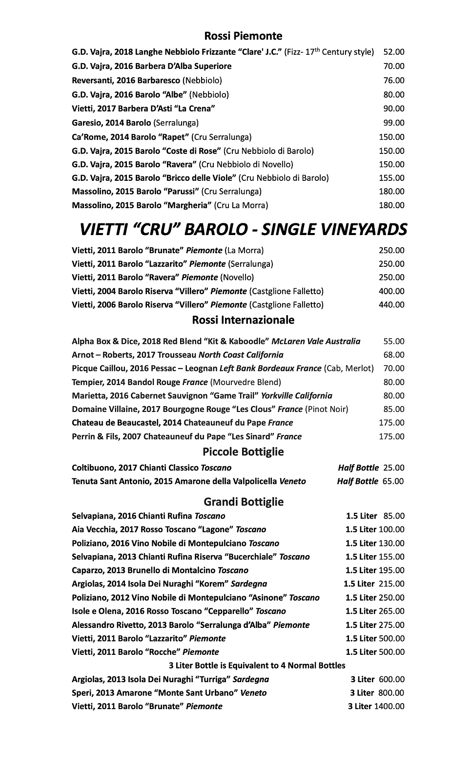Wine List 9-24-2020 (dragged) 2.png