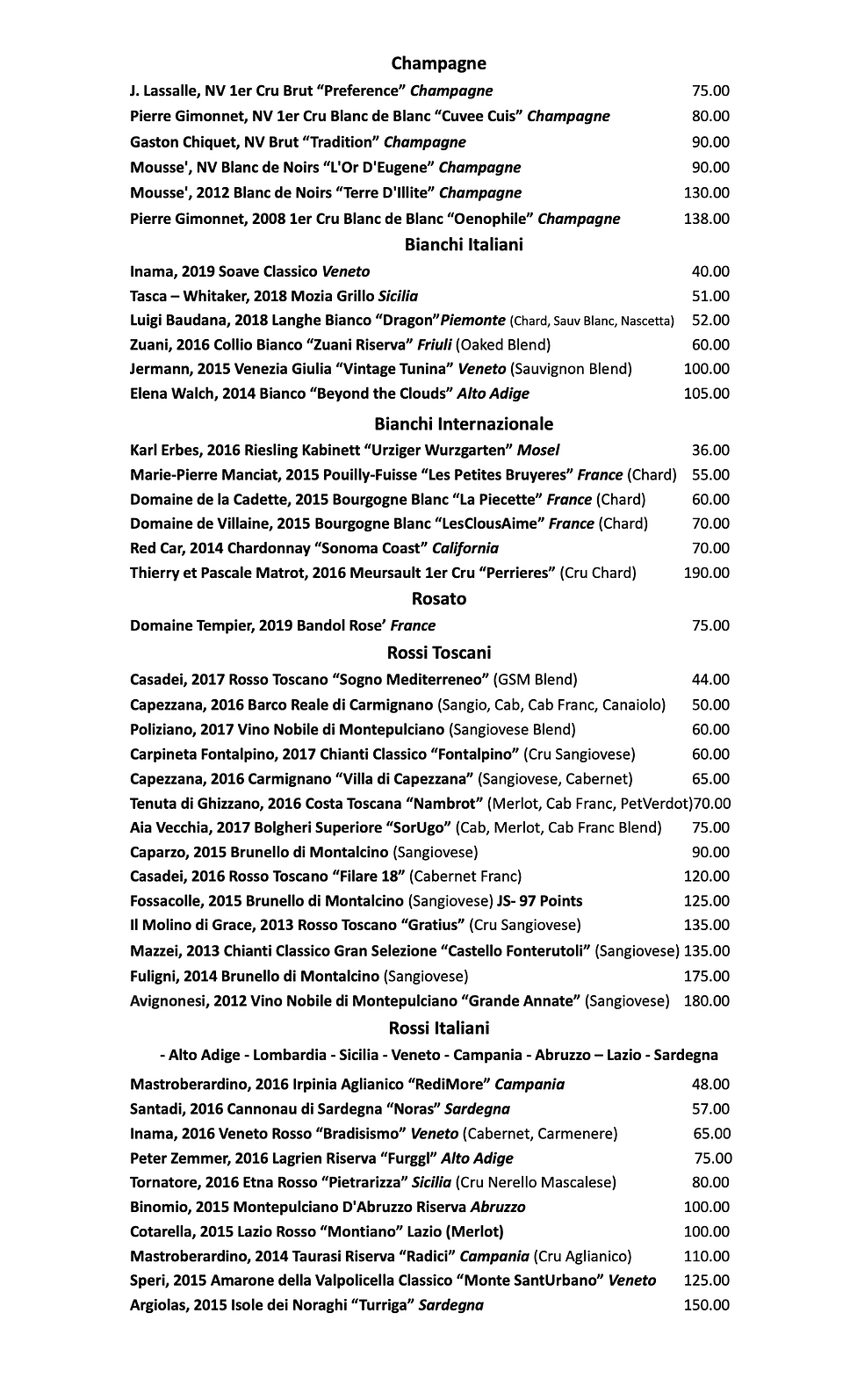 Wine List 10-2-2020 (dragged).png