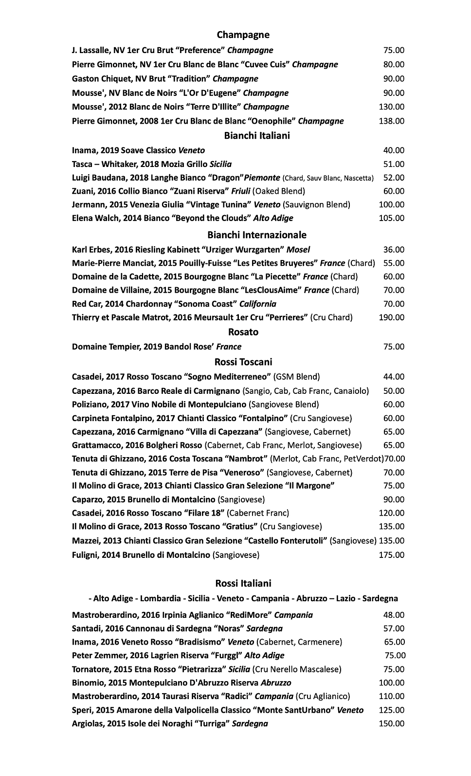 Wine List 11-19-2020 Update (dragged).pn