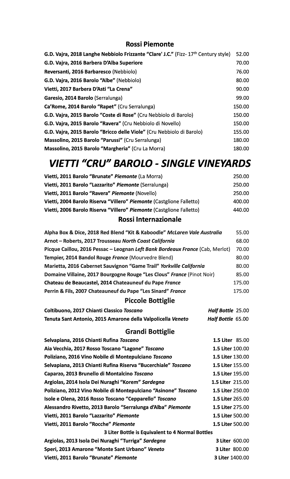 Wine List 10-2-2020 (dragged) 2.png