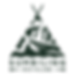 SEV_Export_500_Negative - dark green.png