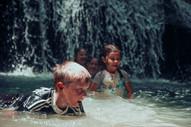 sumbiling_waterfall_boy.jpg