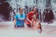 sumbiling__woman_waterfall.jpg