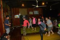 sumbiling_group_dance.jpg