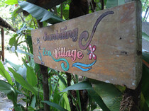 sumbiling_sign.jpg