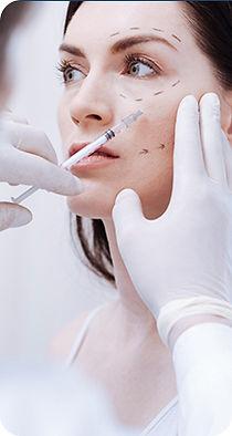 Cirurgia Plastica.jpg