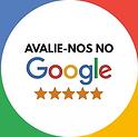 google avaliação.png