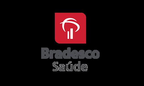 bradesco-saude.jpng_-1.png