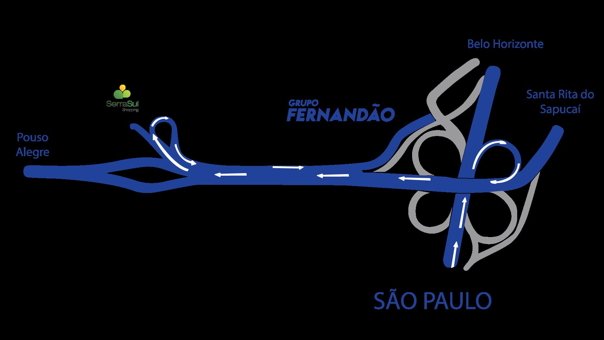 MAPAS-HOTEL-FERNANDAO-SP.png