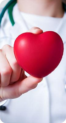 Cardio Oncologia.jpg