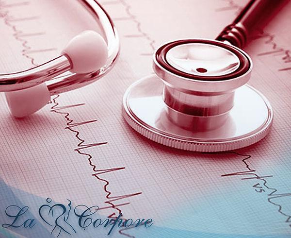 eletrocardiograma.jpg