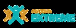 Logo inteira png videos.png