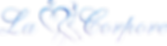 La Corpore logo para site _edited.png