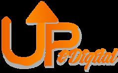 Logo23 escrita.png