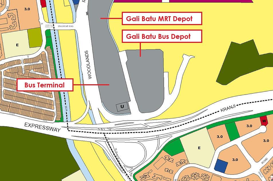 Gali Batu Bus Depot.jpg